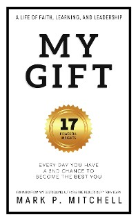 Cover My Gift