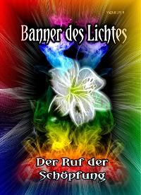 Cover Banner des Lichtes