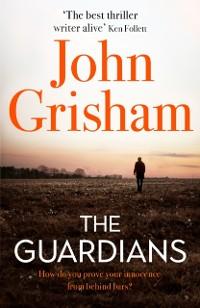 Cover Guardians