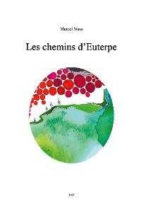 Cover Les chemins d'Euterpe