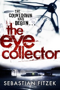 Cover The Eye Collector