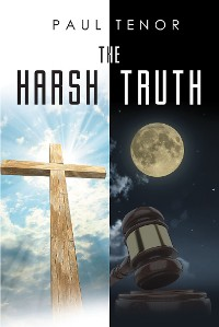 Cover The Harsh Truth