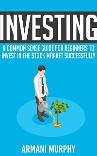Cover Investing