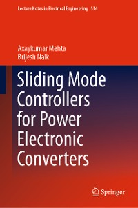 Cover Sliding Mode Controllers for Power Electronic Converters