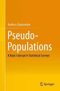 Cover Pseudo-Populations