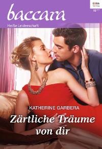 Cover Zärtliche Träume von dir