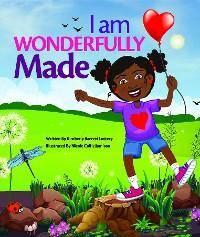 Cover I Am Wonderfully Made