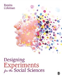Cover Designing Experiments for the Social Sciences