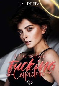 Cover Fucking cupidon - Tome 2