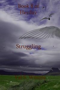 Cover Struggling