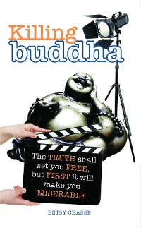 Cover Killing Buddha