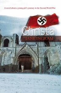 Cover Christa