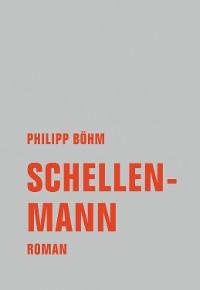 Cover Schellenmann