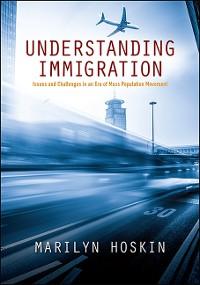 Cover Understanding Immigration