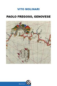 Cover Paolo Fregoso, Genovese