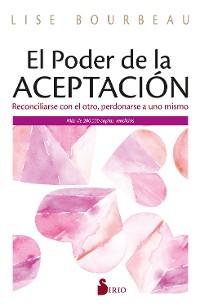 Cover El poder de la aceptación