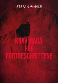 Cover Krav Maga für Fortgeschrittene