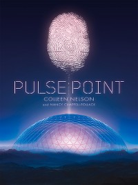 Cover Pulse Point