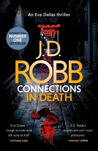Cover Connections in Death