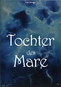 Cover Tochter des Mare