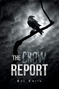 Cover The Crow Report