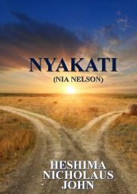 Cover Nyakati