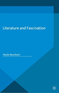 Cover Literature and Fascination