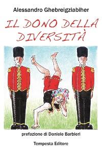 Cover Il dono della diversità