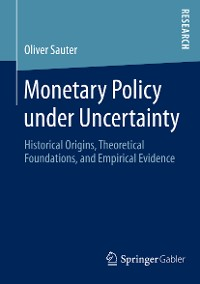 Cover Monetary Policy under Uncertainty