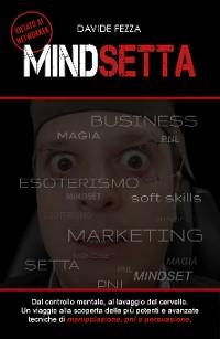 Cover Mindsetta