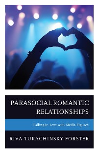 Cover Parasocial Romantic Relationships