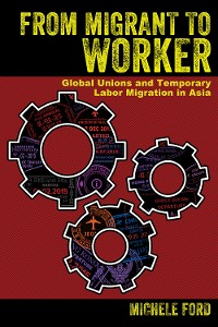 Cover From Migrant to Worker