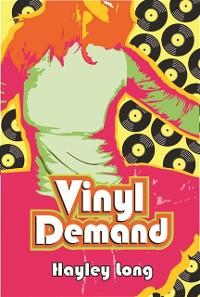 Cover Vinyl Demand