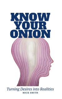 Cover Know Your Onion