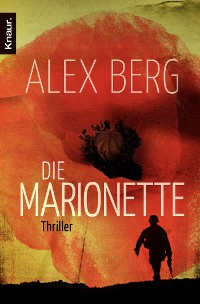 Cover Die Marionette