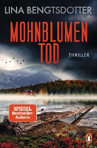 Cover Mohnblumentod