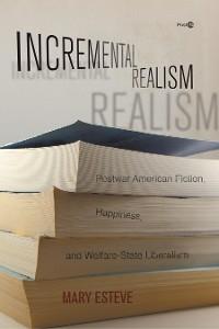 Cover Incremental Realism