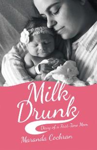 Cover Milk Drunk