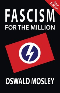 Cover Fascism for the Million