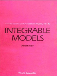 Cover Integrable Models