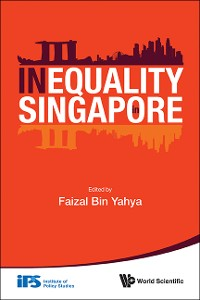 Cover Inequality In Singapore