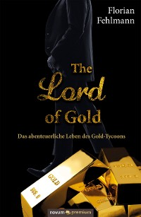 Cover The Lord of Gold