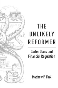 Cover The Unlikely Reformer
