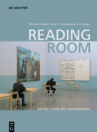 Cover Reading Room