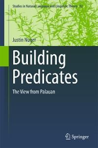Cover Building Predicates