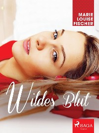 Cover Wildes Blut
