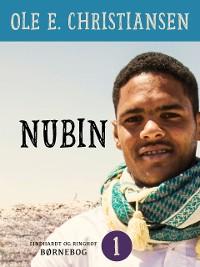 Cover Nubin
