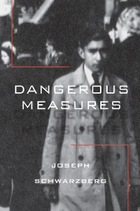 Cover Dangerous Measures
