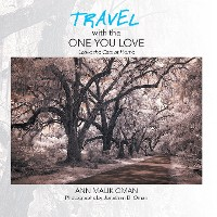 Cover Travel with the One You Love