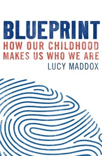 Cover Blueprint